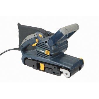 Chicago Electric Power Tools 3  Industrial Variable Speed Belt Sander