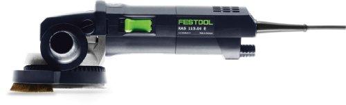 Festool 570789 RAS 11504 E Rotary Sander