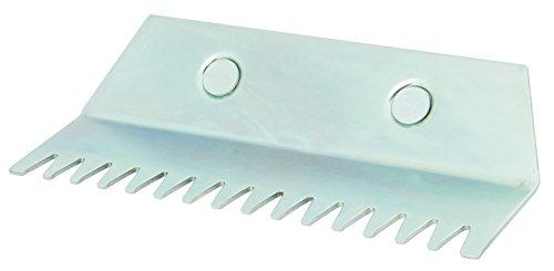 Truper 34369 Replacement Blade for Asphalt Shingle Remover SeeTruper Model 33129