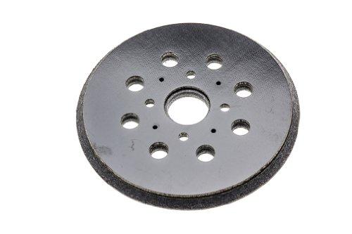 Craftsman 975241002 5-Inch Sander Disc Assembly