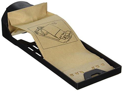 Festool 489631 Turbo Dust Bag Set For ETS 150 Sanders 5-Pieces