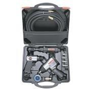 Craftsman 10 pc Air Tool Set
