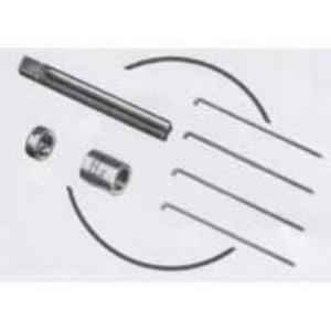 Walton Tools WLT10314 516 8MM 4-FLUTE TAP EXTRACTOR