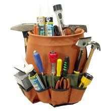 Bucket Tool Bag