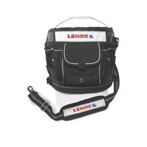 LENOX Tools Bucket Tool Organizer 1787473 by American Standard