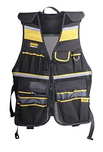 Fatmax Tool Vest Tool Aprons Stanley Fmst530201 selllegendary-store -kot44231990121045