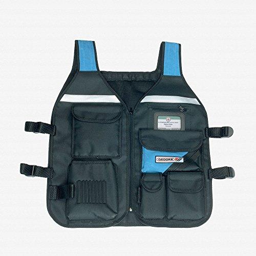 Gedore WT 1056 13 Tool vest