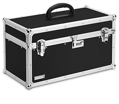 Vaultz Locking Tool Box VZ01271