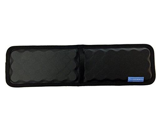 Lodesol Flexible Magnetic Tool Holder 1875x525 MPS3620