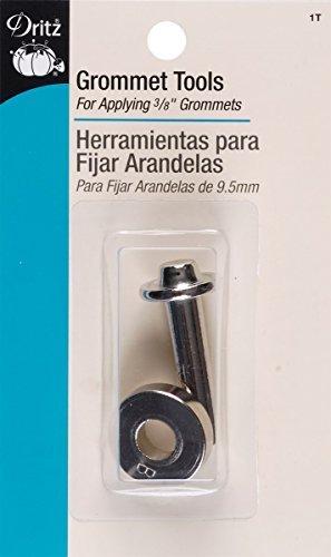 Grommet Tools by Prym Dritz