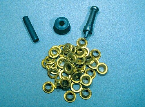 Hobie - Grommet Tool Kit - 2061