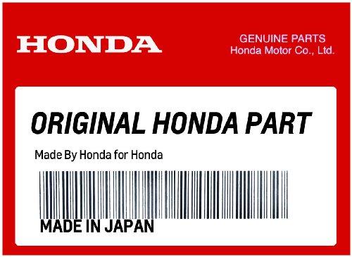 Honda 63312-ZA7-000 Grommet Tool