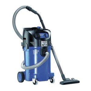 WetDry Vacuum wTool Start 12 gal