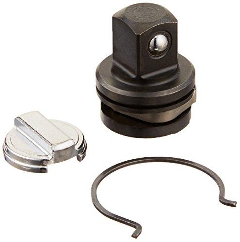 SK Hand Tool 45173-2 Drive Ratchet Repair Kit 38-Inch