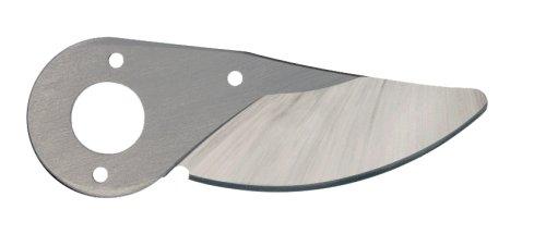 Felco 93 Cutting Blade For F-9 F-10 Pruners