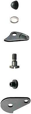 Zenport QF2-92 Pruner Repair Kit for Zenport and Felco Pruners Felco 2