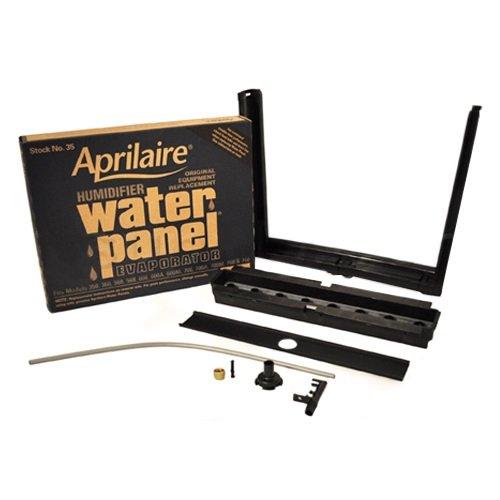 Aprilaire 4785 Maintenance Kit For 350360