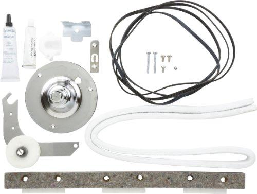 Frigidaire 5304461262 Dryer Maintenance Kit