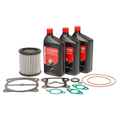 OEM Maintenance Kit for 2545 Compressor