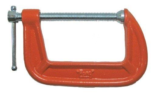 Pony 2620 2-Inch C-Clamp by Pony