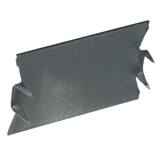 Gampak Nail Plate Clamp SP-50