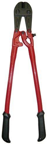 18-Inch Bolt Cutter-Type K