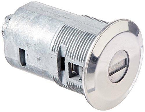 BOLT 692915 Replacement Lock Cylinder for BOLT Toolbox Retrofit Kit 7022697