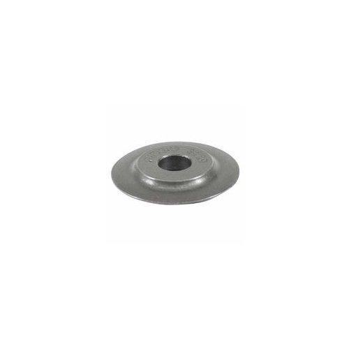 Ridgid Tube Cutter Wheels - BMC-RDG 632-33185