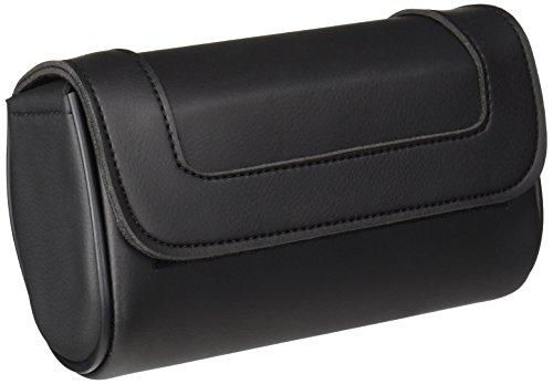 Shaf International SH61403 Black Small PVC Tool Bag