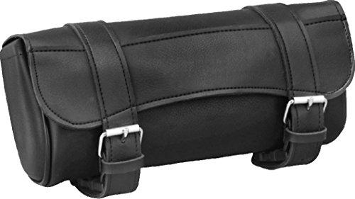 Shaf International SH625 Black Large PVC Tool Bag