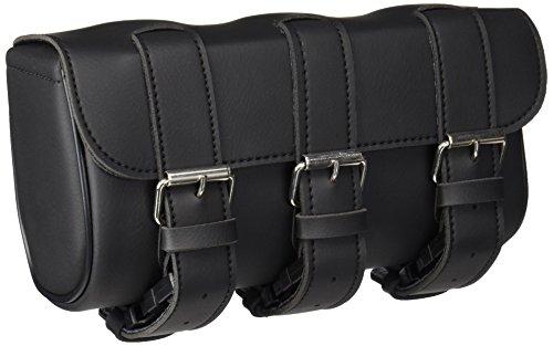 Shaf International SH626 Black PVC Tool Bag