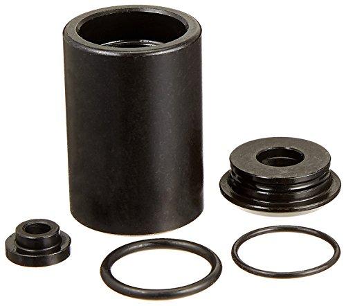 Hitachi 322266 Roller Set Vb16Y Replacement Part