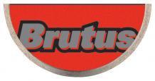 Qep 7 Brutus Continuous Rim Wet Saw Blade