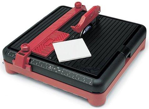 MK Diamond 158252 MK-145 12-Horsepower 4-12-Inch Wet Tile Saw