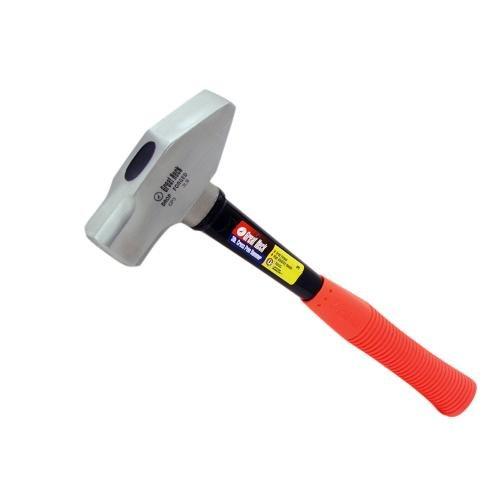 GreatNeck CP3 Cross Pein Hammer 3 L