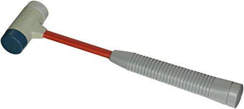Stanley Proto J1360 Soft Face Hammer 1-316