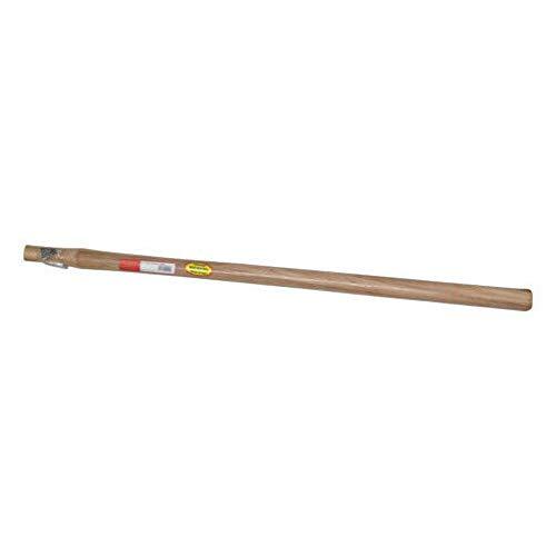 36 Wood Sledge Hammer Handle - YL30754