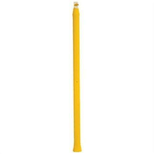 Ames 2036100 36 Fiberglass Sledge Hammer HandleNo 2036100 Ames True Temper - YQ94796