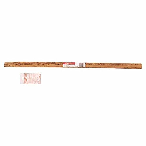 Sledge Hammer Handles 36 in Hickory 15 Pack