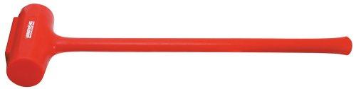 Dead Blow Sledge Hammer 8 Lb