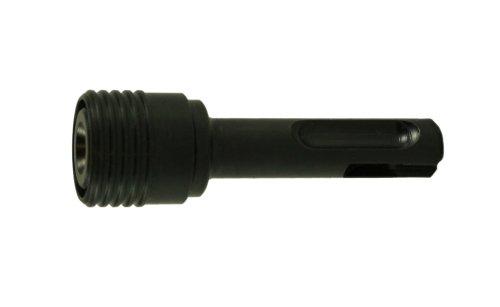 Panasonic EY9HX403E 14-Inch Bit Adaptor for Panasonic SDS Rotary Hammer