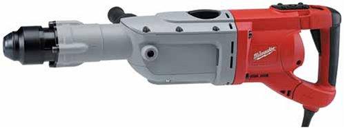 Milwaukee 5342-21 2-Inch SDS-max Rotary Hammer