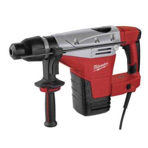 Milwaukee 5426-21 1-34-Inch SDS-Max Rotary Hammer