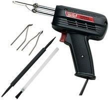 WELLER 7135W TIP SOLDERING GUN STANDARD 419MM 5 pieces