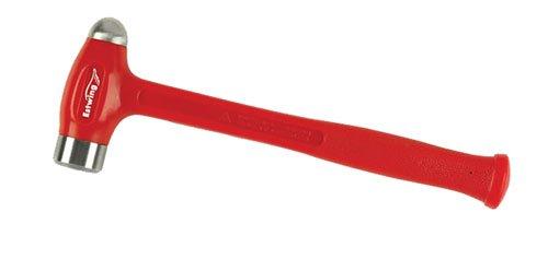 Estwing CCBP50 Steel Face Ball Peen Hammer 50-Ounce