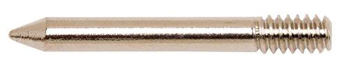 Weller MT1 Cone Shape Soldering Iron Tip