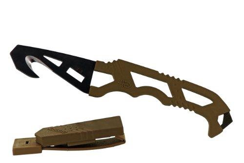 Gerber Crisis Hook Knife 30-000608