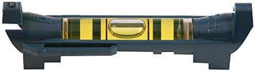 Empire Level 83-3 Standard Line Level