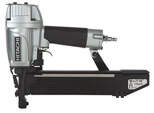 Hitachi N5008AC2 716 Standard Crown Stapler 16 Gauge