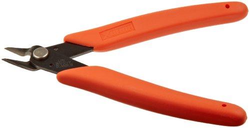 Xuron 410 Micro-Shear Flush Cutter